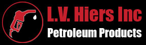 LV Hiers Logo