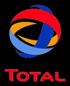 total_logo